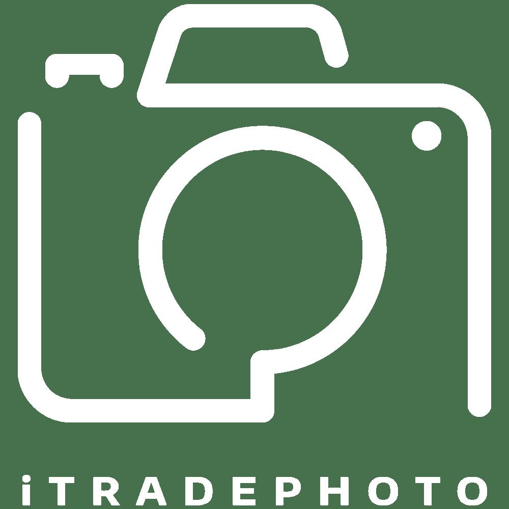 iTRADEPHOTO